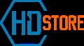 HDStore