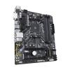 Imagem de PLACA MAE B450M PLACA MAE AMD GIGABYTE B450M DS3H AM4 DDR4