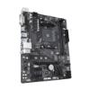 Imagem de A320M PLACA MAE AMD GIGABYTE GA A320M-H DDR4 AM4
