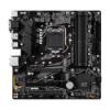 Imagem de PLACA MAE (INTEL) GIGABYTE B460M D3H DDR4 LGA 1200 10° GERACAO