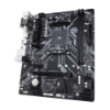 Imagem de PLACA MAE (AMD) GIGABYTE B450M S2H DDR4 AM4