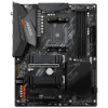 Imagem de PLACA MAE AMD GIGABYTE B550 AORUS ELITE AX V2 DDR4 AM4