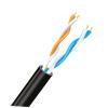 Imagem de CABO REDE CAT5E LAN EXPERT TURBO LINK UTP CX305M
