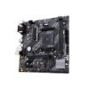 Imagem de PLACA MAE DDR4 PLACA MAE AMD ASUS PRIME A520MEDDR4 AM4
