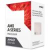 Imagem de PROCESSADOR AMD A6-9500E 3.0GHz (MAX TURBO 3.4GHz) AM4 1MB CACHE AD9500AHABBOX