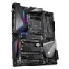 Imagem de PLACA MAE (AMD) GIGABYTE X570 AORUS MASTER 1.2 DDR4 AM4