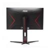 "Imagem de MONITOR 27"" AOC 27G2/BK WIDESCREEN IPS Gamer / G-Sync Compatible / 144Hz / 1ms / IPS / Design Premiu"