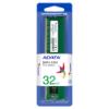 Imagem de MEMORIA ADATA 32GB DDR4-3200MHZ  1.2V - NOTEBOOK