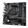 Imagem de PLACA MAE (AMD) GIGABYTE A520M DS3H DDR4 AM4