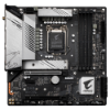 Imagem de PLACA MAE (INTEL) GIGABYTE B560M AORUS PRO AX DDR4 LGA 1200 10° E 11° GERACAO