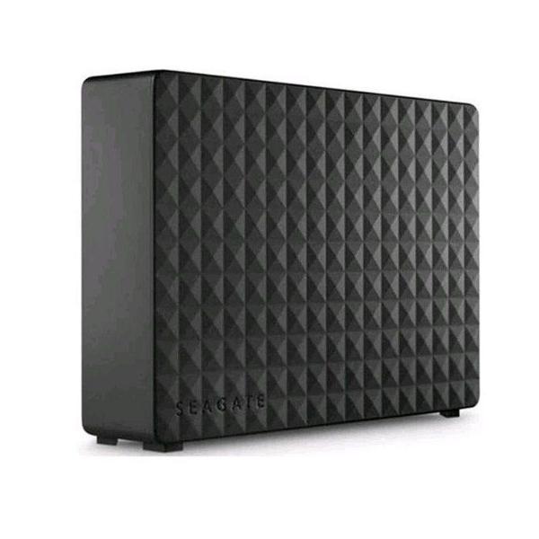 Imagem de HD SEAGATE EXTERNO EXPANSION DESKTOP 10TB STEB10000400