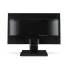 "Imagem de MONITOR LED 19,5"" ACER V206HQL VGA / HDMI / VESA / 60HZ"