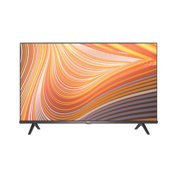 """Imagem de TV 32"""" LED TCL 32S615 SMART / ANDROID TV / HD / 1 USB / 2 HDMI/ / COMANDO DE VOZ"""