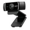 Imagem de WEBCAM LOGITECH C922 HD PRO 1080P