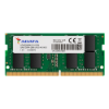Imagem de MEMORIA ADATA 4GB DDR4 2666MHZ -1.2V NOTEBOOK - AD4S26664G19-SGN