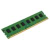 Imagem de MEMORIA KINGSTON 4GB DDR3-1600MHZ 1.5V DESKTOP -KVR16N11S8/4WP