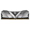 Imagem de MEMORIA ADATA XPG GAMMIX D30 8GB DDR4 2666MHZ -AX4U26668G16-SB30