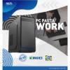 Imagem de PC PAUTA WORK AMD ATHLON 320GE/ 4GB/ 256GB SSD/ FREEDOS