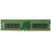 Imagem de MEMORIA KINGSTON 8GB DDR4-2933MHZ 1.2V PROPRIETARIA DESKTOP - KCP429NS8/8
