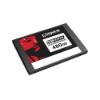 """Imagem de SSD KINGSTON 480GB 2,5"""" SATA 3 DATA CENTER- SEDC450R/480G"""