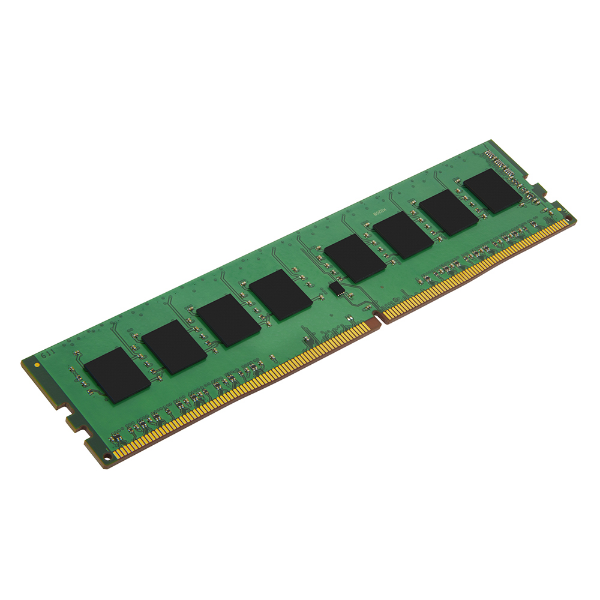 Imagem de MEMORIA KINGSTON 16GB DDR4-2666MHZ 1.2V PROPRIETARIA DESKTOP - KCP426ND8/16