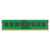 Imagem de MEMORIA KINGSTON 8GB DDR43 1600MHZ 1.5V PROPRIETARIA DESKTOP -KCP316ND8/8