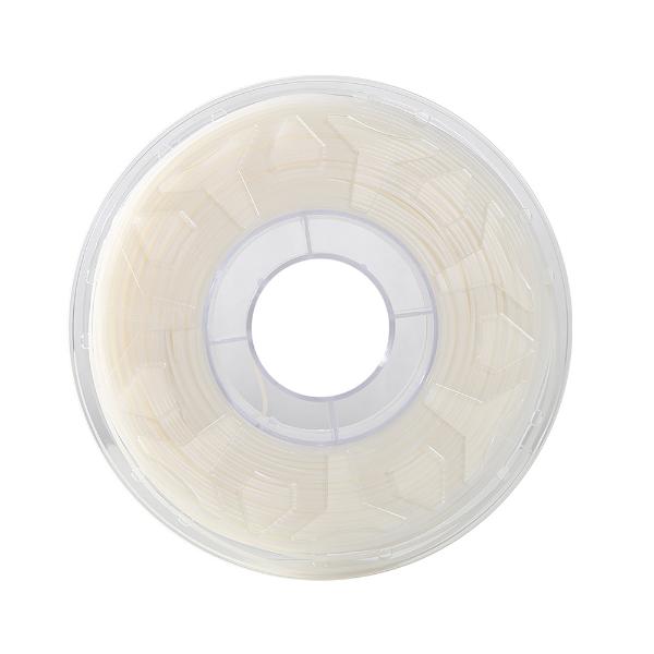 Imagem de FILAMENTO CREALITY CR-ABS(WHITE) 1,75MM - 3301020012