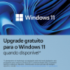 Imagem de PC LENOVO V50S CORE I5-10400/ 4GB/ 1TB/ WIN 10 PRO
