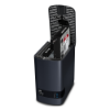 Imagem de M10 STORAGE MY CLOUD WD EX2 ULTRATE 2DISCOS USB WDBVBZ0000NCH