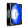 Imagem de COOLER P/ PROCESSADOR DEEPCOOL GAMMAX 400 V2 120MM INTEL/AMD LED AZUL