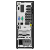 Imagem de PC LENOVO V50S CORE I5-10400/ 8GB/ 500GB/ WIN 10 PRO