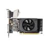 Imagem de PLACA DE VIDEO GIGABYTE GEFORCE GT 710 2GB DDR3 64-BITs PCI-E 2.0 GV-N710D3-2GL REV 2.0
