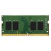Imagem de MEMORIA KINGSTON 8GB DDR4 2666MHZ  1.2V PROPRIETARIA NOTEBOOK - KCP426SS6/8