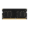 Imagem de MEMORIA HIKVISION S1 8GB DDR4-2666 MHZ 1.2V NOTEBOOK - HKED4082CBA1D0ZA1