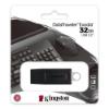 Imagem de PEN DRIVE KINGSTON DATATRAVELER EXODIA  32GB USB 3.2 - DTX/32GB
