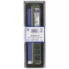 Imagem de MEMORIA KINGSTON 8GB DDR3 1600MHZ 1.5V DESKTOP -KVR16N11/8WP