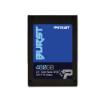 "Imagem de SSD PATRIOT BURST 480GB 2,5"" SATA 3 - PBE480GS25SSDR"