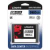 """Imagem de SSD KINGSTON 960GB 2,5"""" SATA 3 DATA CENTER- SEDC450R/960G"""