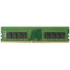 Imagem de MEMORIA KINGSTON 4GB DDR4 2666MHZ 1.2V PROPRIETARIA DESKTOP -KCP426NS6/4