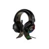 Imagem de HEADSET GAMER XZONE GHS-01 PRETO LED RGB