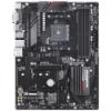 Imagem de PLACA MAE B450 PLACA MAE AMD GIGABYTE B450 GAMING XDDR4 AM4