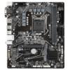 Imagem de PLACA MAE (INTEL) GIGABYTE H510M S2H DDR4 LGA 1200 10° E 11° GERACAO