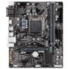 Imagem de PLACA MAE (INTEL) GIGABYTE H410M H V3 DDR4 LGA1200 10° GERACAO