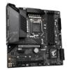 Imagem de PLACA MAE (INTEL) GIGABYTE B560M AORUS PRO DDR4 LGA1200 10° E 11° GERACAO