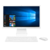 "Imagem de PC LG AIO 21,5"" 22V280-L.BY41P2 N4100/ 4GB/ 500GB/ WIFI /W10"