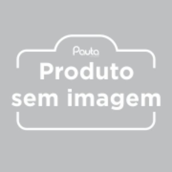 Imagem de PC PAUTA WORK PENTIUM G5400/ 4GB/ 1TB/ FREEDOS