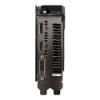 Imagem de PLACA DE VIDEO ASUS GEFORCE GTX 1650 TUF GAMING SUPER OC 4GB GDDR6 128-BIT TUF-GTX1650S-O4G-GAMING