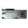 Imagem de PLACA DE VIDEO GIGABYTE GEFORCE RTX 3060 TI GAMING OC 8GB GDDR6 256-BITs GV-N306TGAMING OC-8GD 2.0